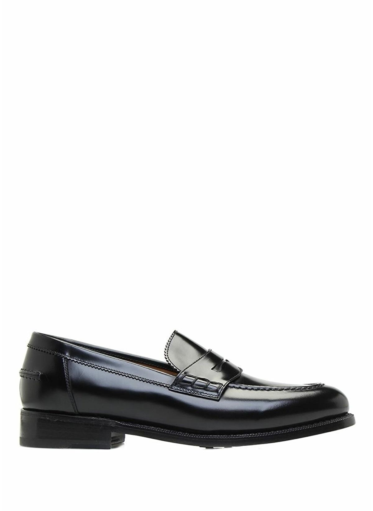 Barrett Ayakkabı 101375054-e-loafer – 4499.0 TL